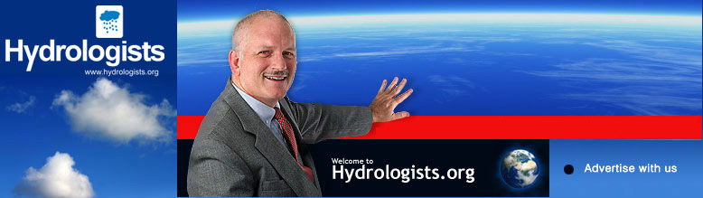 Hydrologists.org